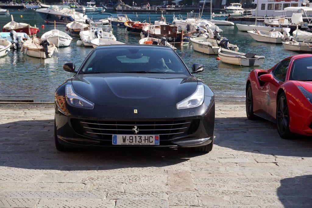 Ferrari On A Budget The Cheapest Ferraris In 2018 Curio Blog